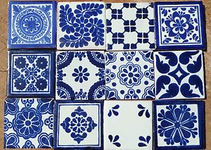 Images Blue White Pottery Google Search