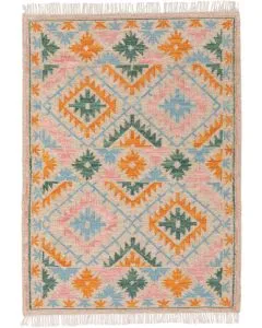 Pin by Katie CK on Rugs Kilim, Rugs