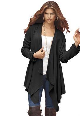 6d52386d0fd8 Plus Size Clothing - Fashion for Plus Size women at Roaman s
