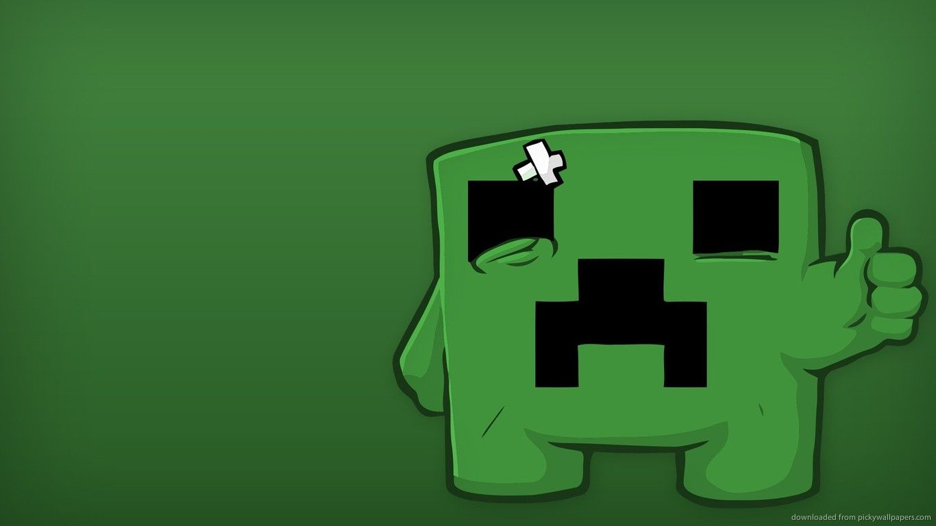 Gallery For: Creeper Wallpapers, Top 44 HQ Creeper Backgrounds