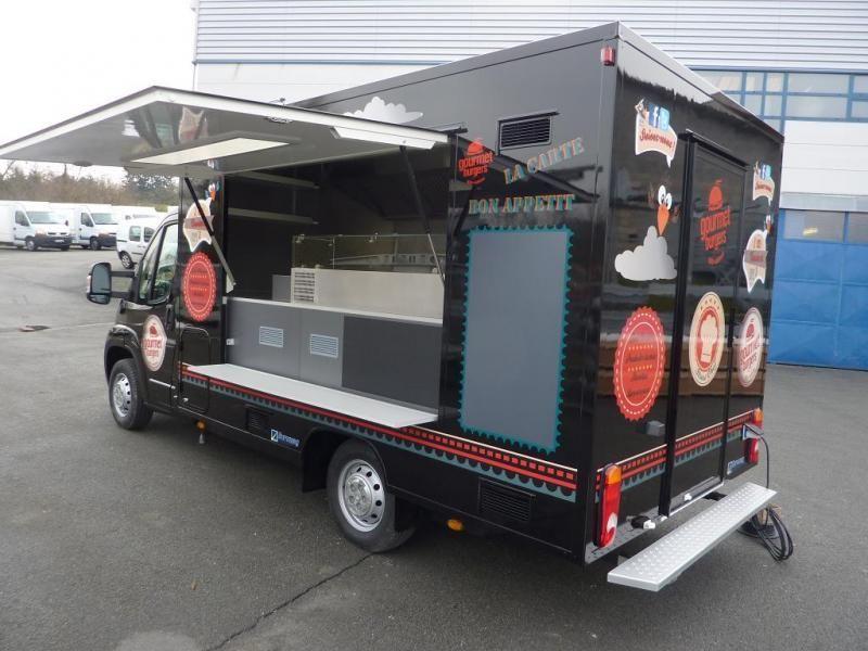 image 1 food truck burger 3m54 mlw ft pinterest food truck burgers and food and drink. Black Bedroom Furniture Sets. Home Design Ideas