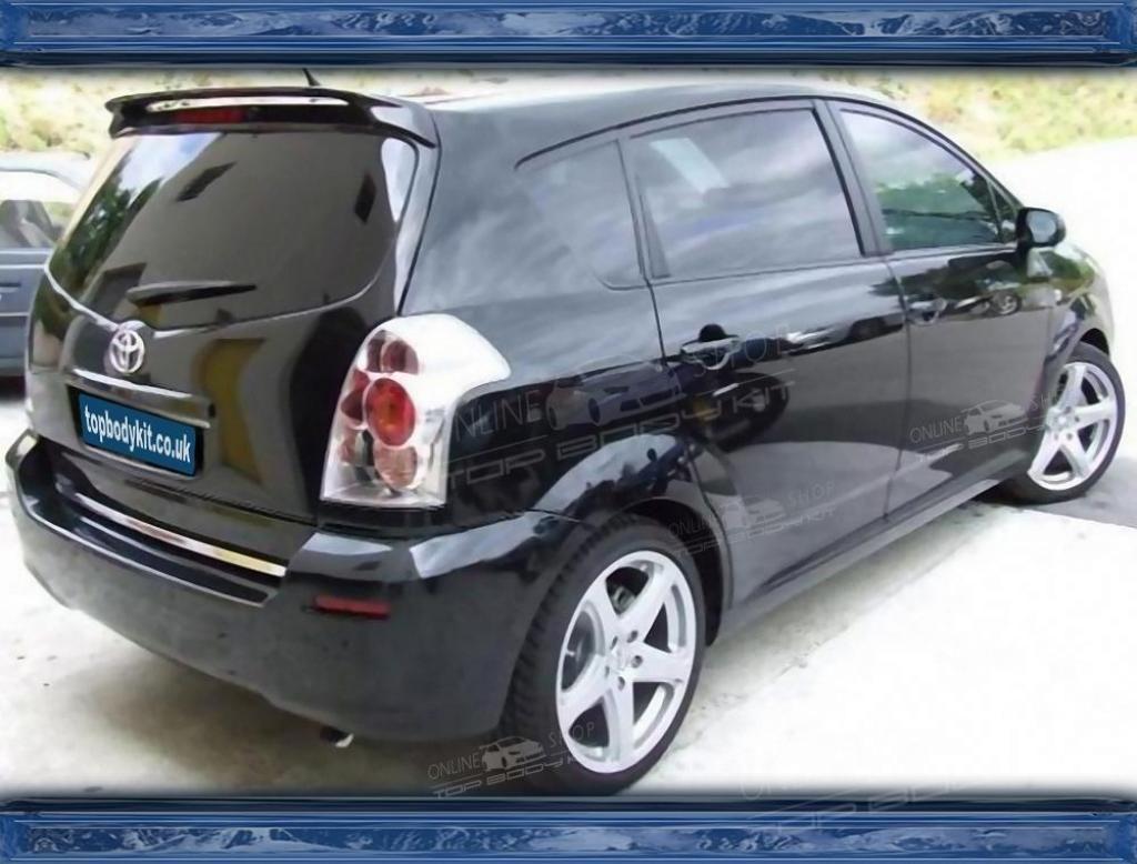 toyota corolla verso 2017 will offer 7 passenger interior auto otaku [ 1024 x 778 Pixel ]