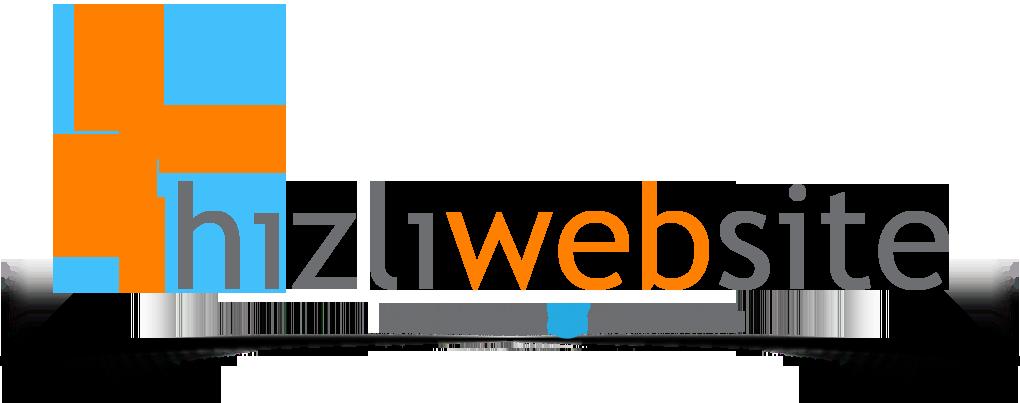 Marker Seo ekibinin geliştirdiği kullanımı son derece kolay olan hazır e ticaret siteleri, kurumsal ve sektör bazlı web sitelerini bulabileceğiniz sistemdir. Kolay kurulum ve kullanım, tamamen seo uyumlu web siteleri ile internetteki yerinizi hemen alabilirsiniz.