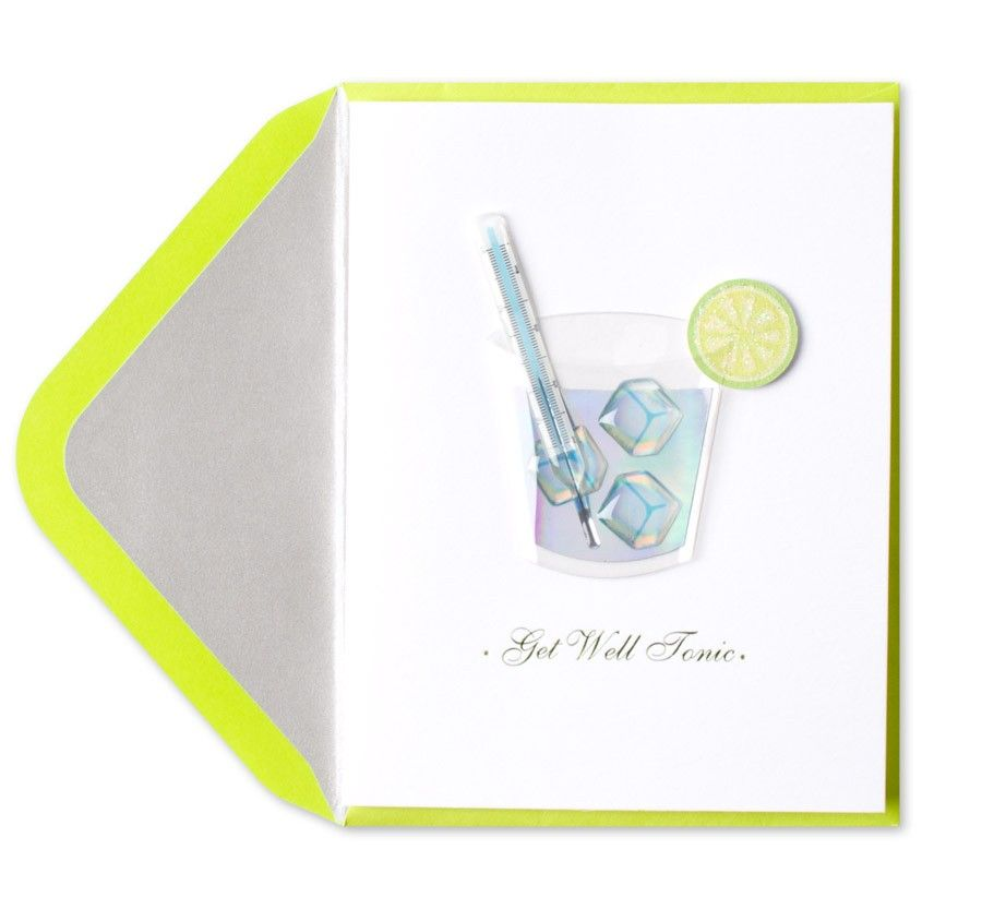 Gin tonic price 595 designs pinterest pretty cards cards gin tonic price 595 papyrus cardspretty cardsepoxybirthday bookmarktalkfo Gallery