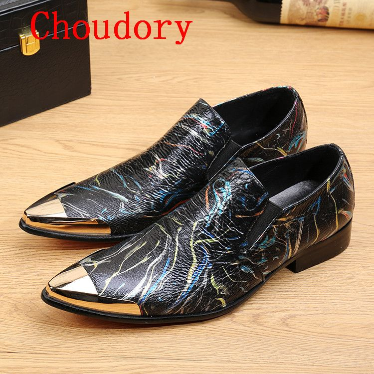 Camouflage Shark Camo Breathable Fashion Sneakers Running Shoes Slip-On Loafers Classic Shoes