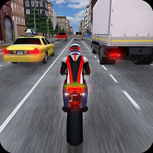 Race The Traffic Moto Racing Moto Mods Bikes Games