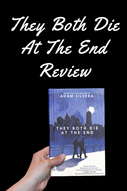 37++ Adam silvera books vk info
