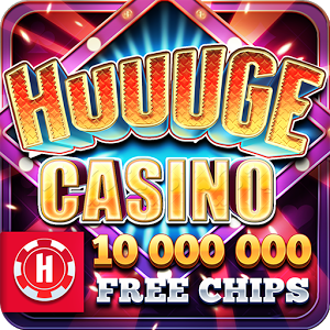 Download casino free royal casino играть