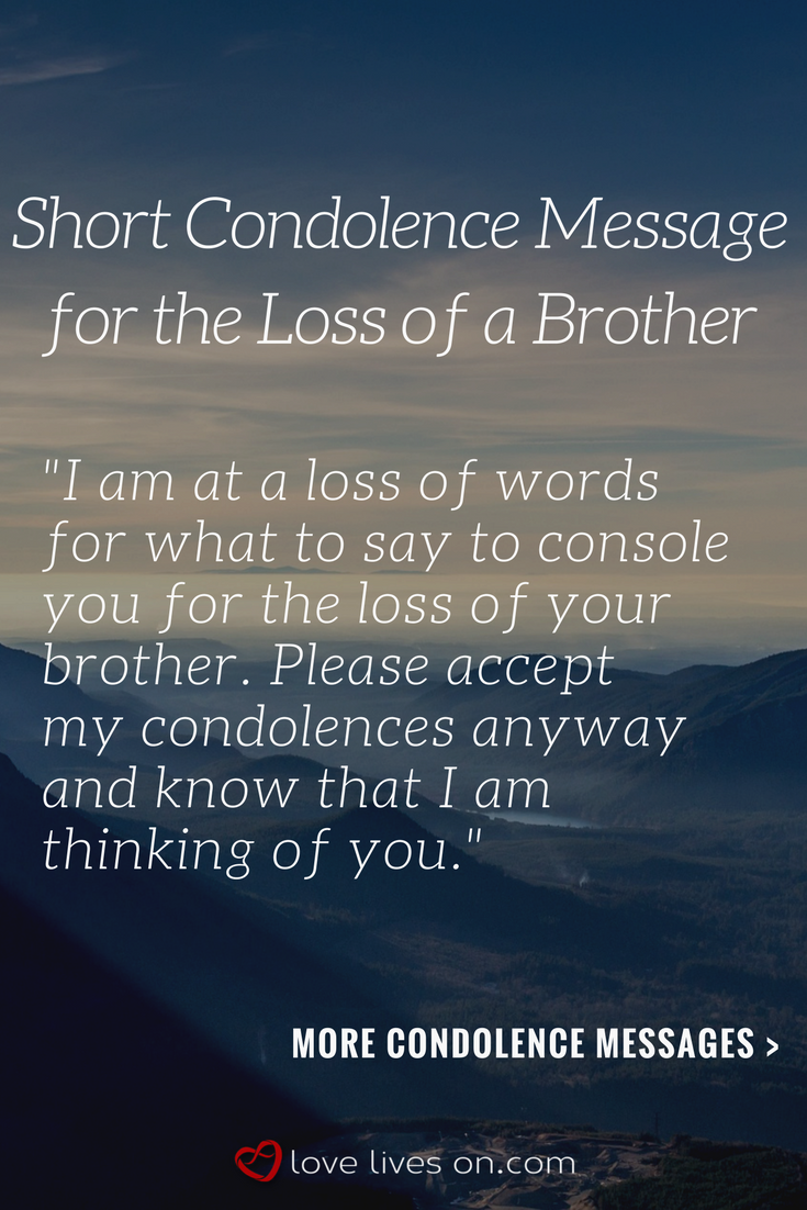 My Condolences Quotes Stunning Condolences  Quotes  Pinterest  Short Condolence Message .