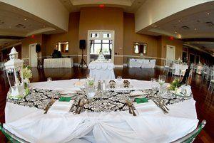 Arrowhead Golf Club Wedding Venue In Wheaton Il Chicago