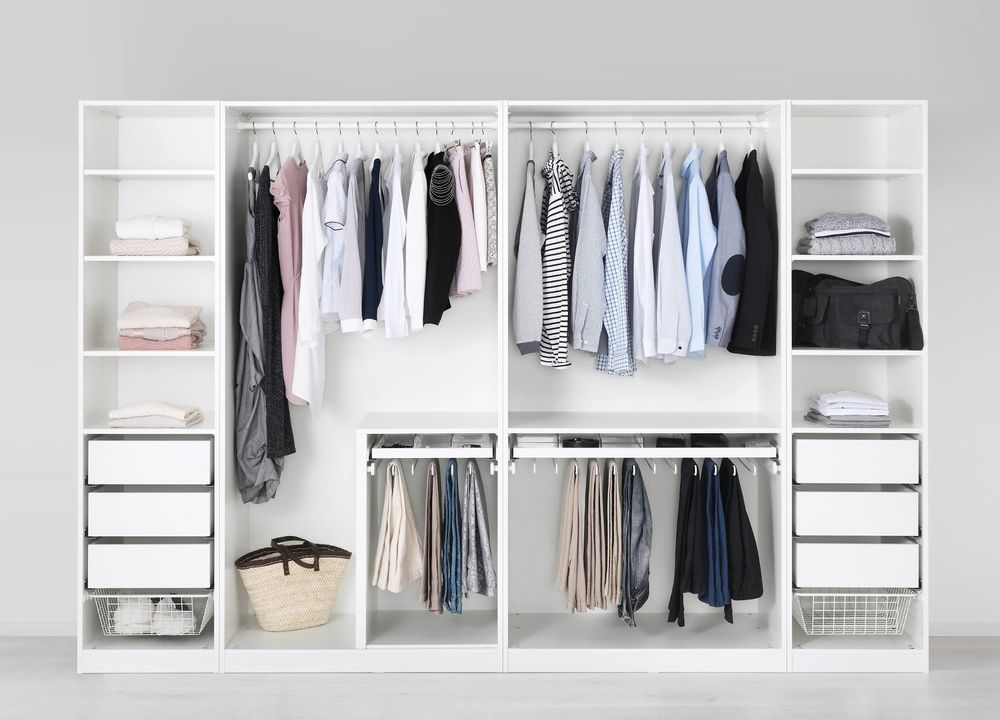 Ikea Slaapkamer Planner : Pin by yasmin dg on slaapkamer pinterest apartments bedrooms