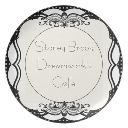 Restrauant_Cafe_AD PLATE-_TEMPLATE-COMMERCIAL USE- Dinner Plate  sc 1 st  Pinterest & Restrauant_Cafe_AD PLATE-_TEMPLATE-COMMERCIAL USE- Dinner Plate ...