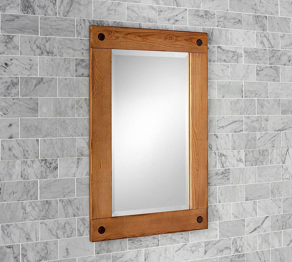 Benchwright Wall Mount Medicine Cabinet Rustic Medicine Cabinets Wall Mounted Medicine Cabinet Rustic Bathroom Mirrors