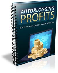 Your FREE Gifts to Download Now  with my Compliments  http://budurl.com/AutobloggingProfits