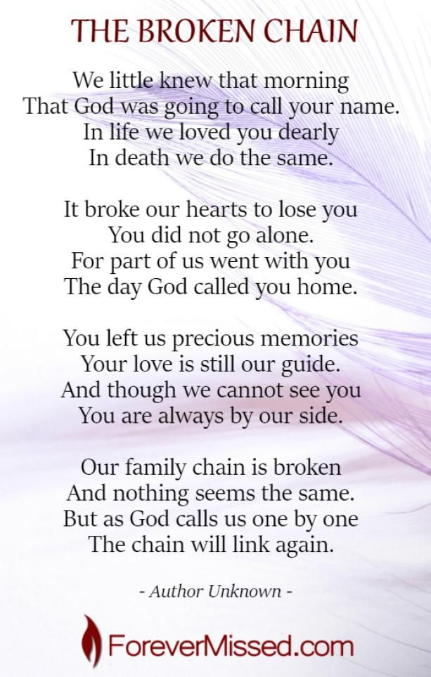 330 Family Quotes Ideas Family Quotes Quotes Inspirational Quotes