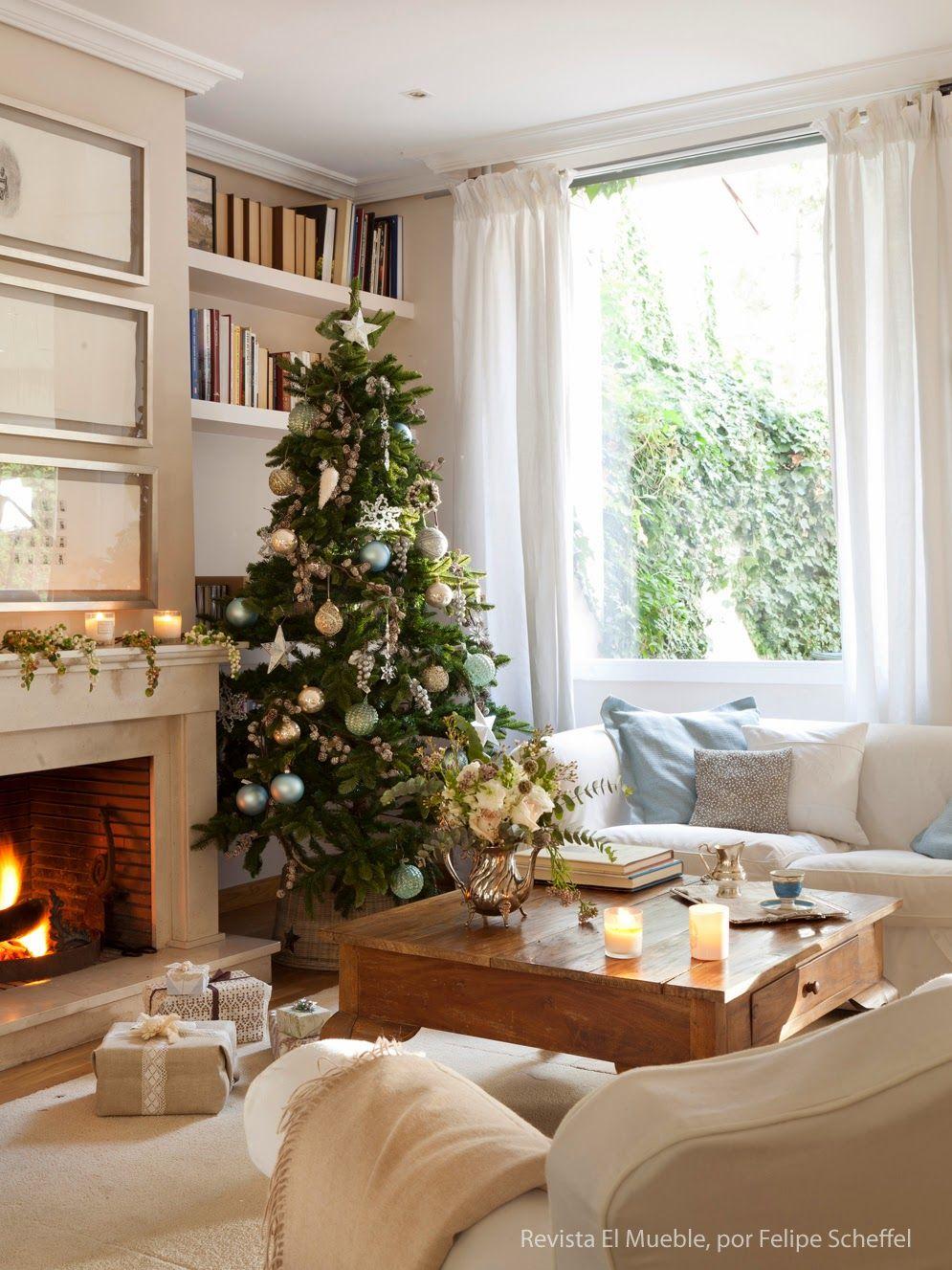 revista el mueble buscar con google decoracion