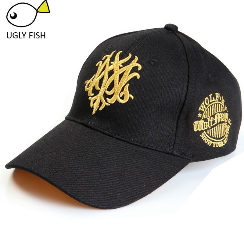 95c5923593 gorras bone snapback caps snapbacks hats hip hop gorras snapback baseball  cap women men baseball caps