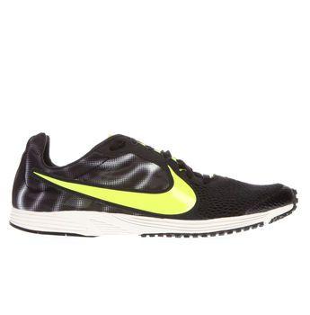 5ce1f8032d59 Nike Zoom Streak LT 2 Shoes - SU14
