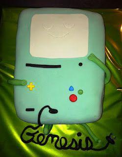 I Want a Freakin Cupcake Kids Cakes Phoenix AZ Cake decorator