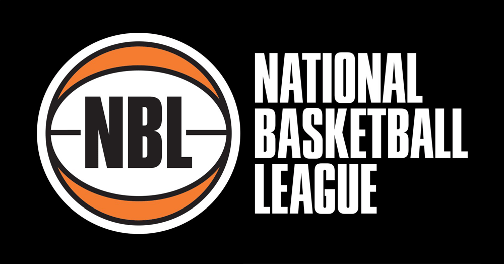 Noted: New Logo for NBL by Publicis Mojo