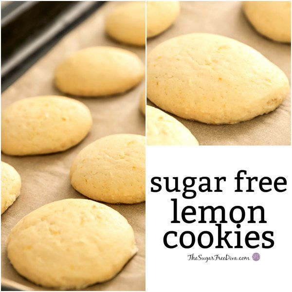Follow this the easy recipe for easy sugar free lemon cookies to follow this the easy recipe for easy sugar free lemon cookies to make delicious forumfinder Choice Image