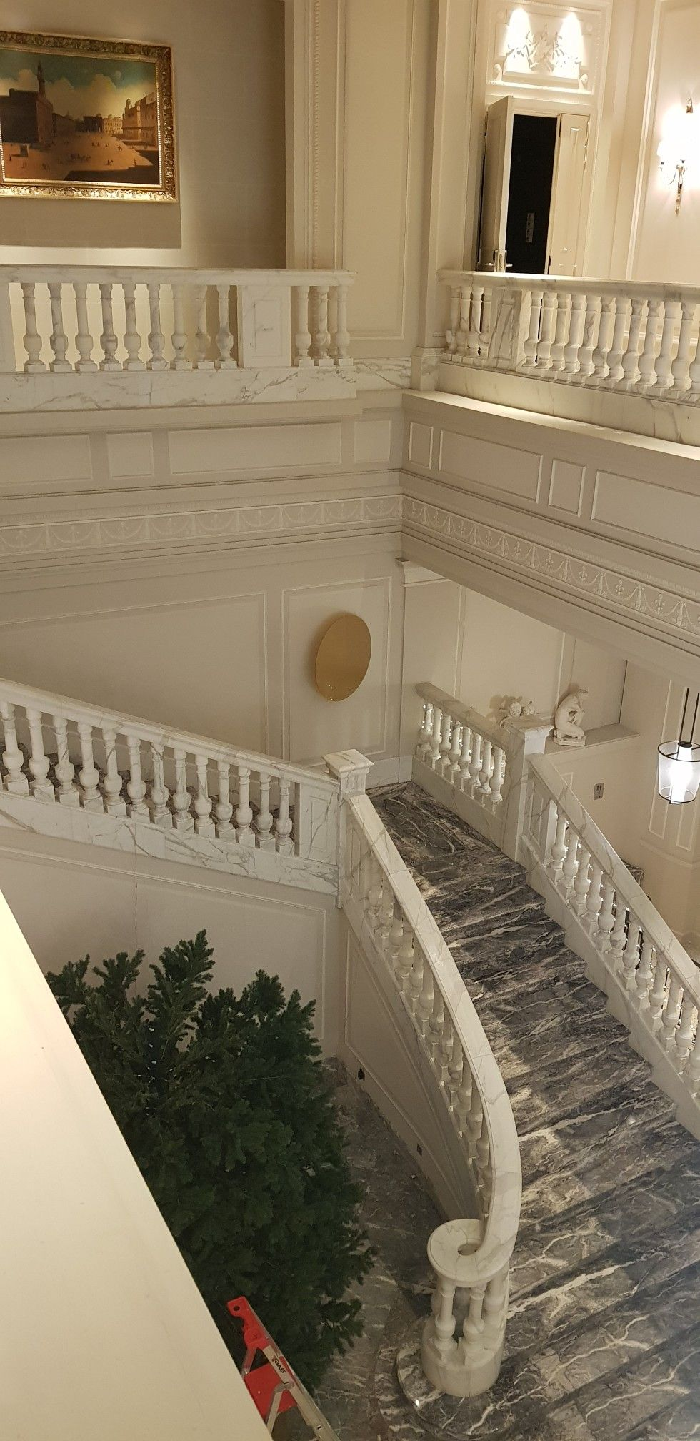 Best Pin By Maryuri Lopez On Balustrade Stairs Stairs 400 x 300