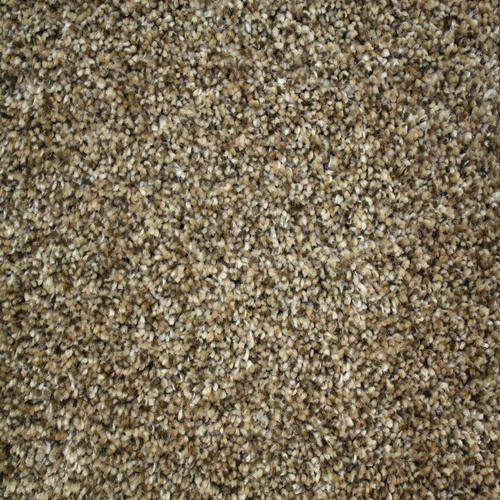 Looptex Mills Irresistible Plush Carpet 12 Ft Wide At Menards