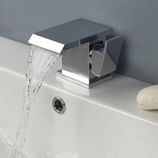 Concept Bathroom Tap Range Victoria Plumb Bath Shower Mixer Classic Bathroom Basin Mixer