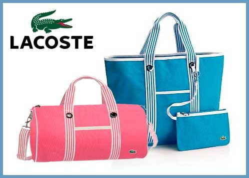 Lacoste Bags for Women   All About Fashion: lacoste bags for women ...