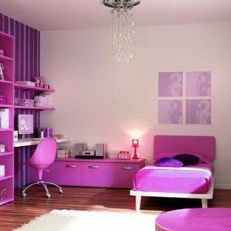 اجمل غرف بنات 2021 الوان غرف نوم بنات موف In 2021 Girls Bedroom Colors Bedroom Colors Girls Bedroom