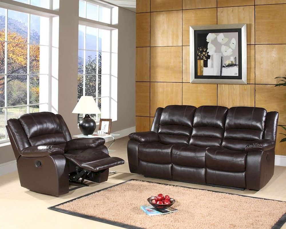 cool Black Reclining Sofa  Good Black Reclining Sofa 24 With Additional Living Room Sofa Ideas with Black Reclining Sofa  //sofascouch.com/bu2026 : reclining armchairs living room - islam-shia.org