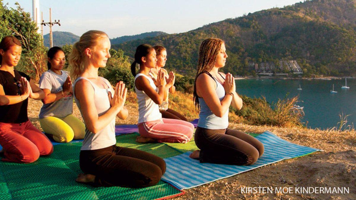 Oh My Goddess: Invoking Your Inner Feminine Energy (With ...
