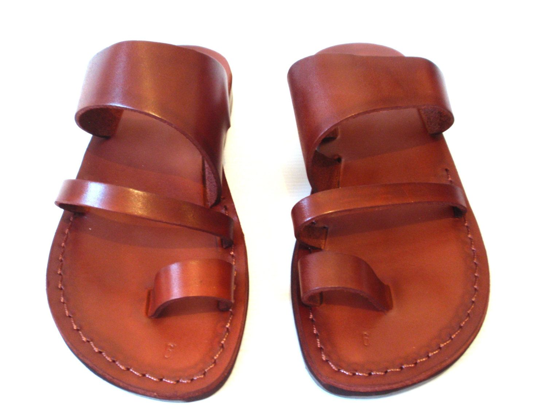 Womens sandals etsy - Greek Sandals Sandals Handmade Leather Sandals Women Sandals Men Sandals Summer Sandals Gladiator Sandals Women S Shoes Triple
