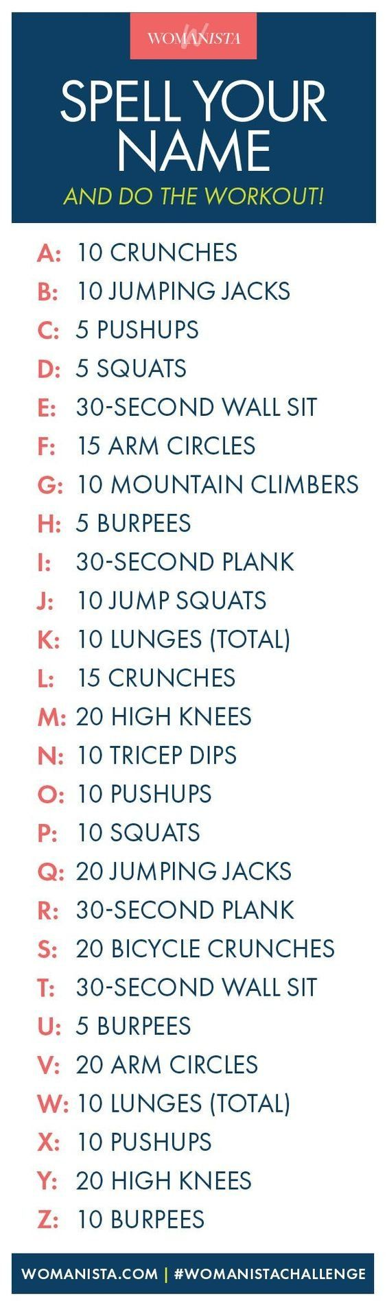 Jump rope good for burning fat