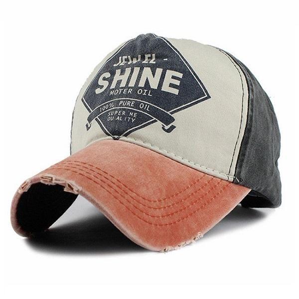 839aebefbf6fd3 Jewel Shine Cap | Products | Baseball hats, Baseball cap, Vintage ...