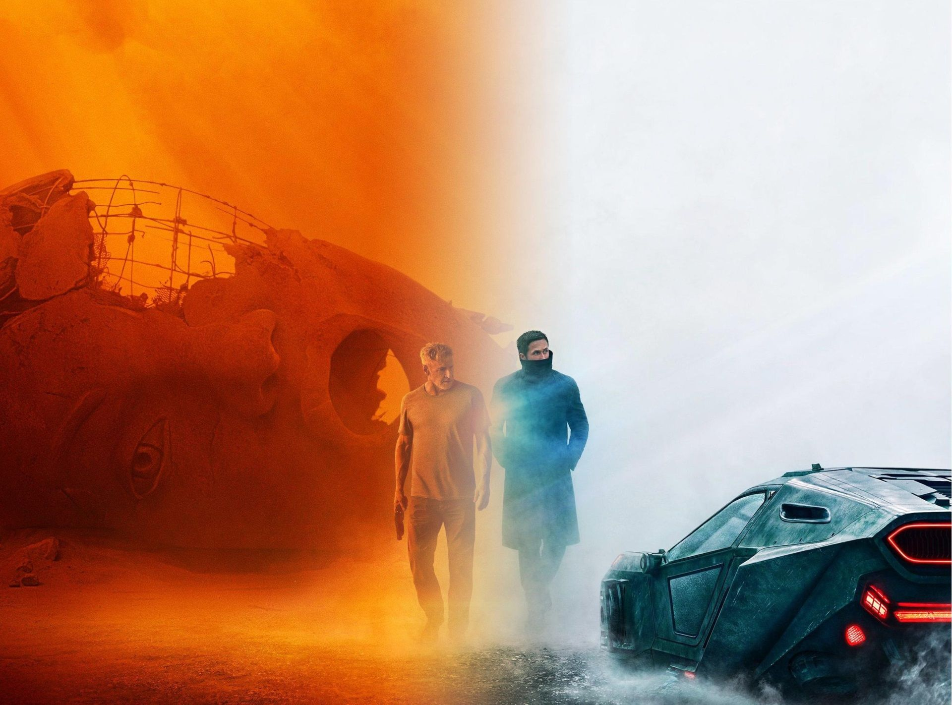 1920x1422 blade runner 2049 backgrounds free download