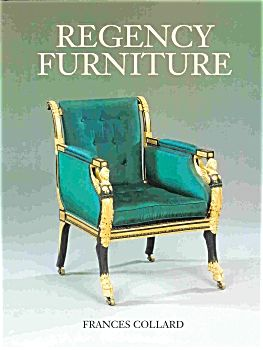 Book To Relate To Regency Furniture Hotel Design Pinterest