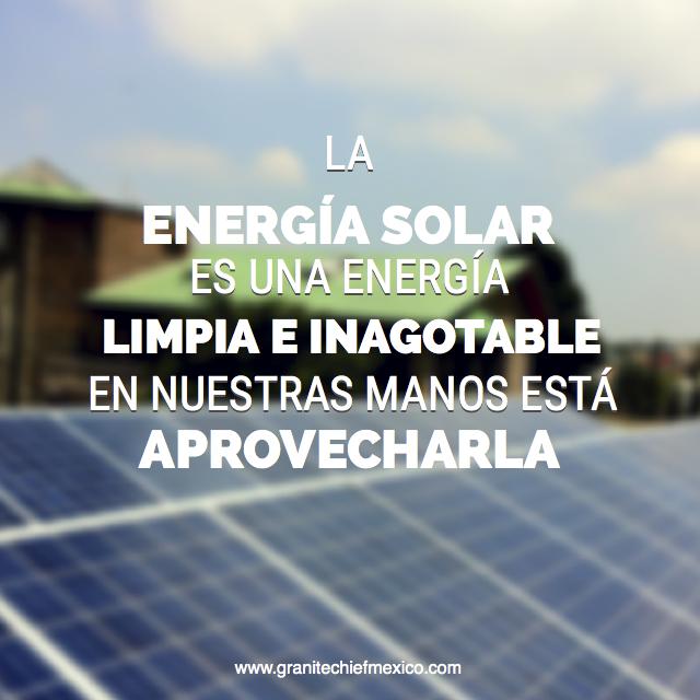 Tejas Solares Fotovoltaicas El Futuro De La Energia Solar En Viviendas Ecoinventos Com Gunes Paneli Alternatif Enerji Cati