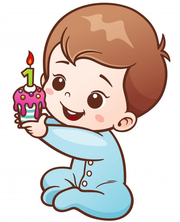 Descubre Miles De Vectores Premium Disponibles En Formato Ai Y Eps Descarga Lo Que Quieras Cancela C Caricatura De Bebé Dibujo Bebe Niña Bebe Gateando Dibujo