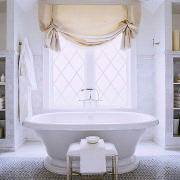 Bathroom Windows London bathroom window treatment ideas | rockville maryland, glass design