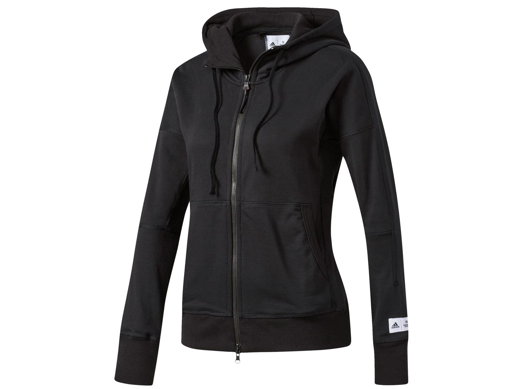 Adidas x Reigning Champs Women's AARC FTFZ HOODY | Adidas