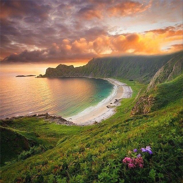 "Beautiful Travel & Nature (@_beautiful.travel_) on Instagram: ""⛰"""