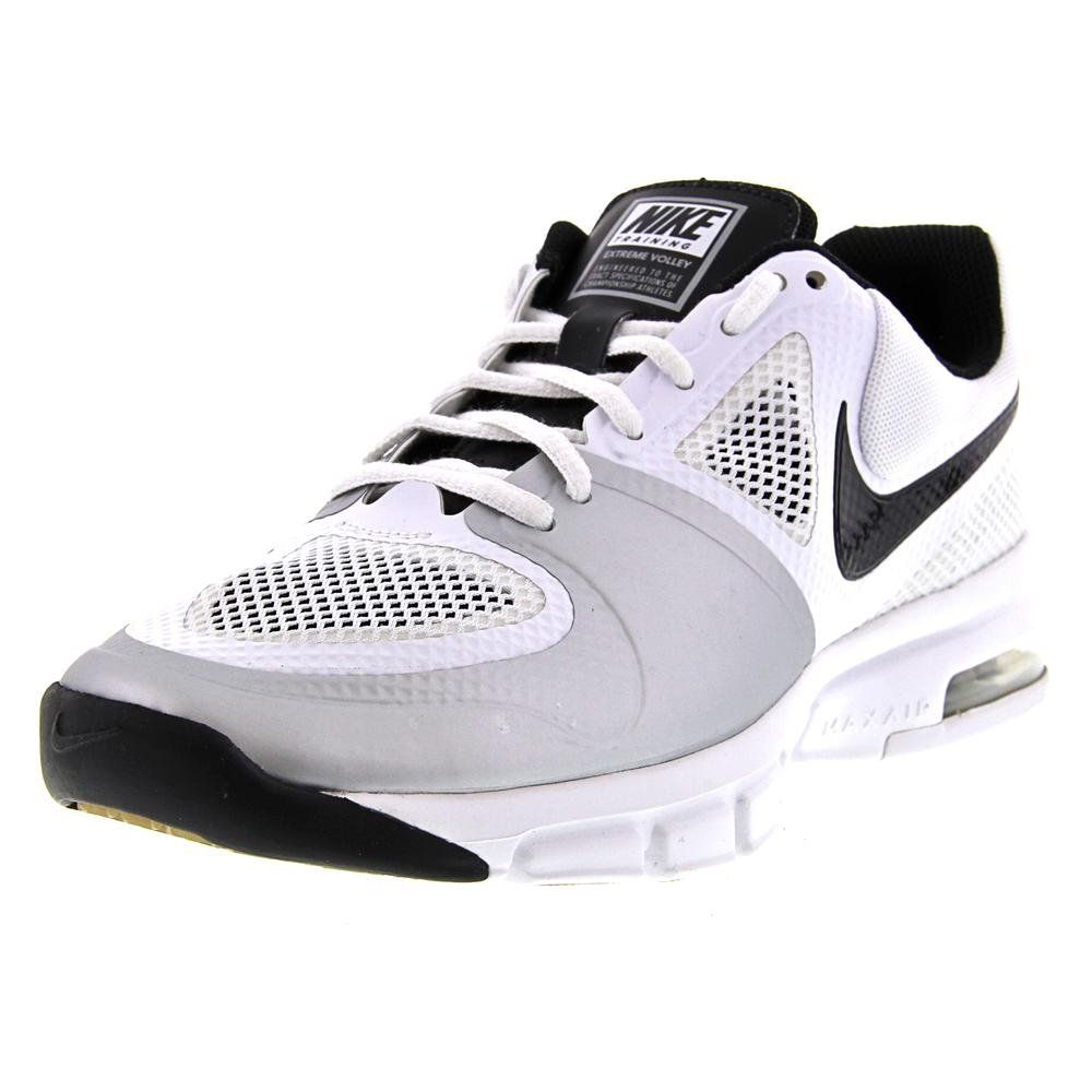 Amazon.com: Nike Women's Air Extreme Volley Volleyball Shoes: Shoes