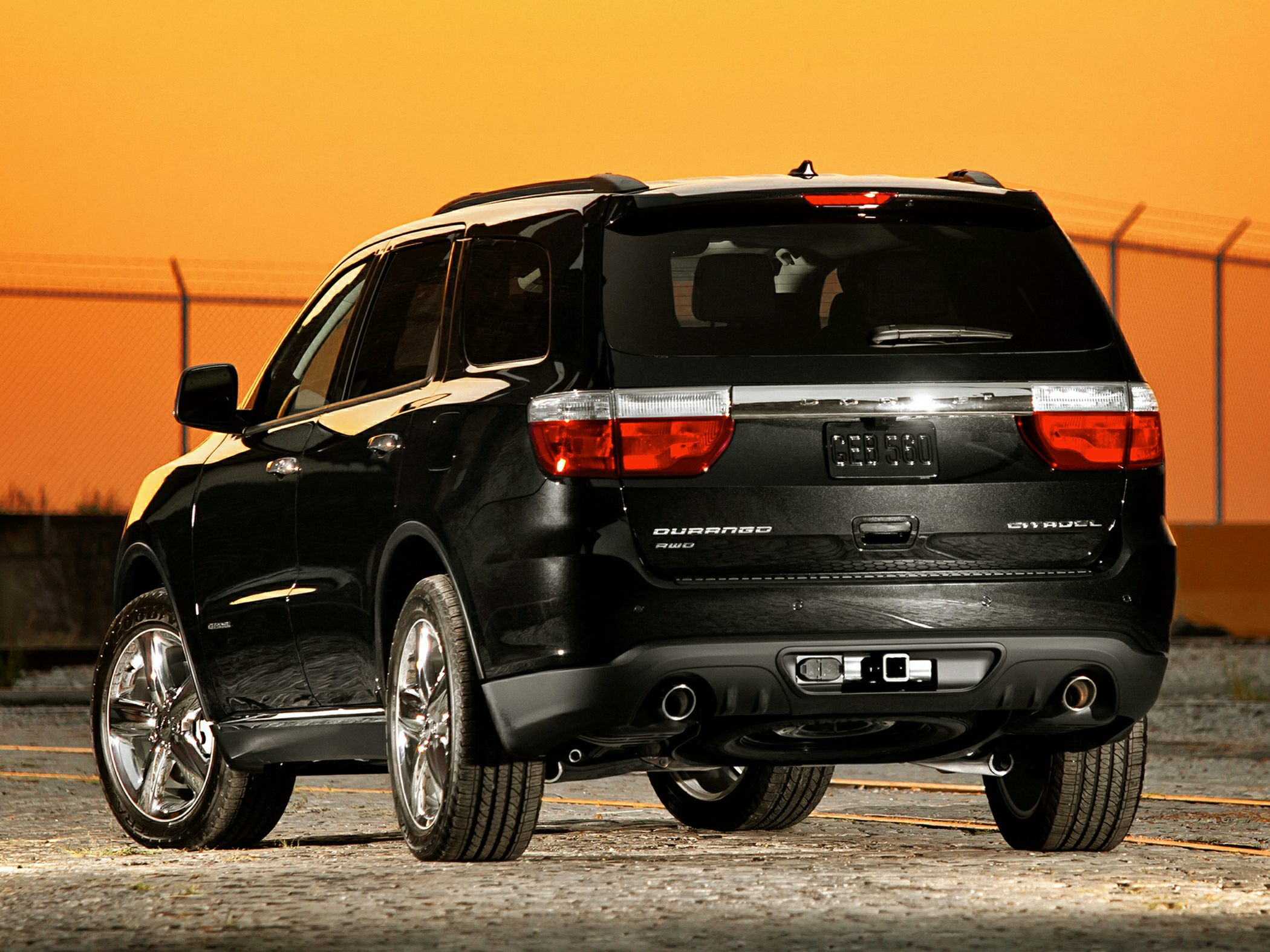 Dodge Durango Price Why You Must Experience Dodge Durango Price At Least Once In Your Lifeti In 2021 Dodge Durango Dodge Durango