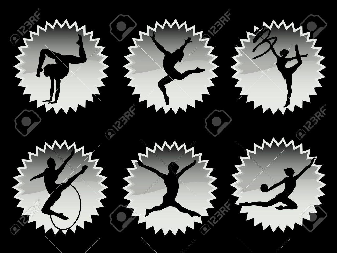 "ritmic gimnastik - ""Google"" paieška"