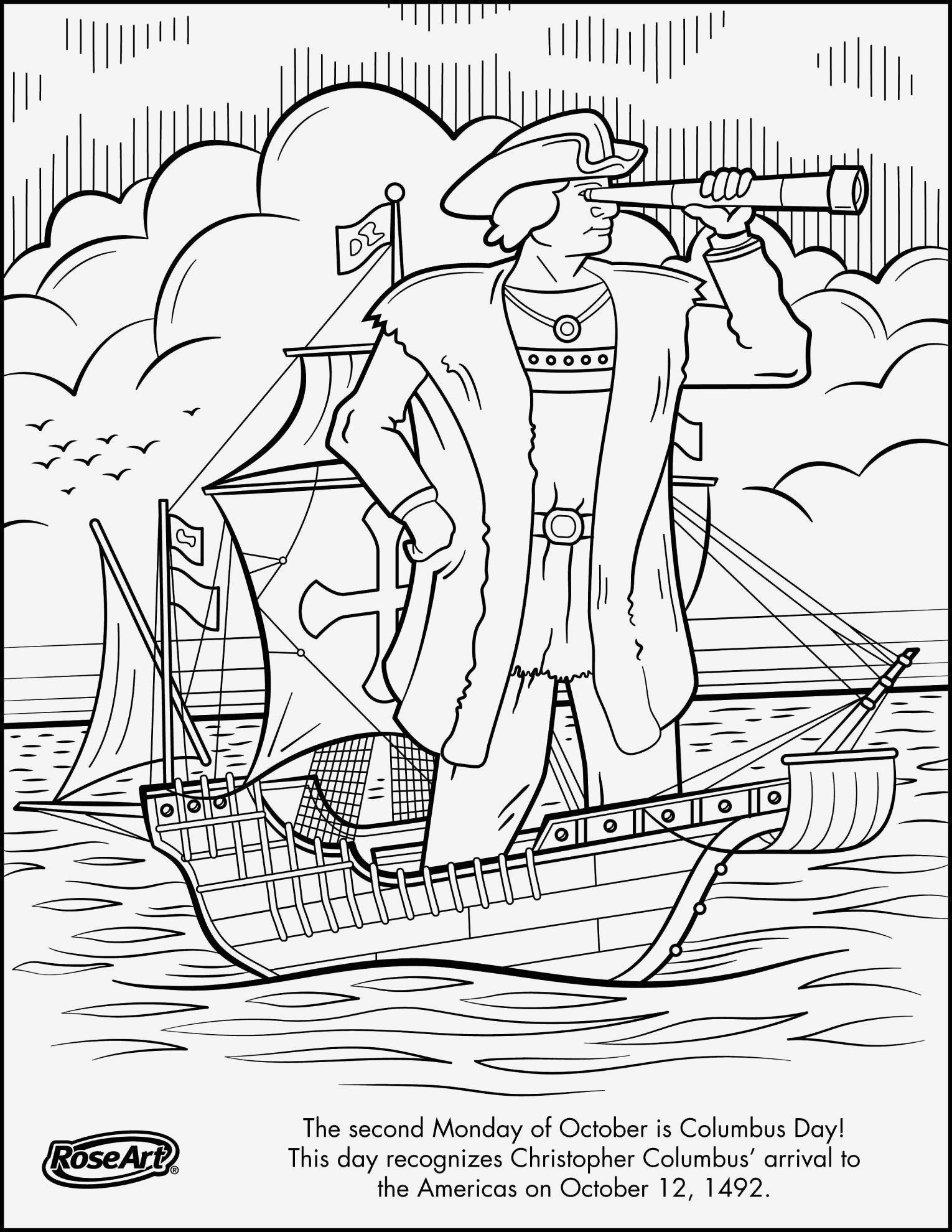 Minnie Mouse Coloring Pages New Mickey Mouse Coloring