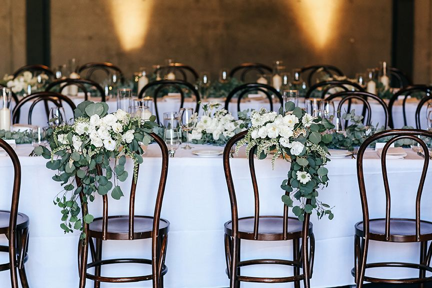Wedding Chair Hire In 2020 Wedding Chair Hire Marquee Wedding Receptions Wedding Chairs