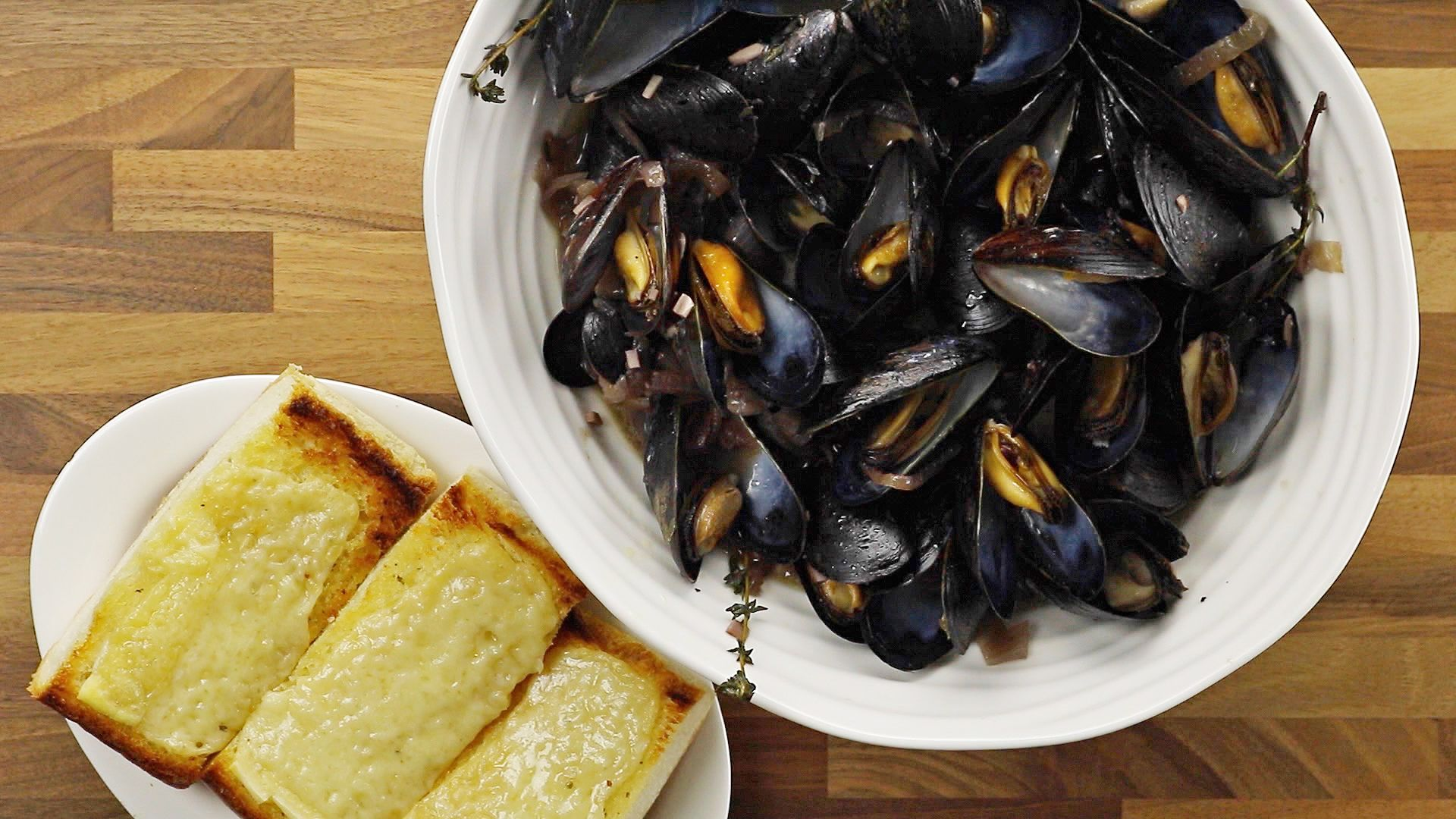 Bona Cucina Restaurant Upper Darby French Onion Mussels Seafood In 2019 Mussels Seafood Recipes
