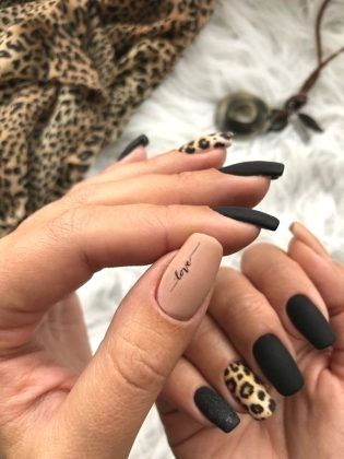 Pin by Natalia on Manicure in 2020 | Śliczne paznokcie