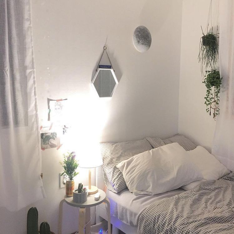 Pin By Asxzd On Room Inspo;
